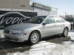 2004 Volvo S80        Sedan in Montreal, Quebec