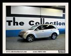 2008 Acura MDX Elite Pkg SH-AWD all-wheel drive in North York, Ontario