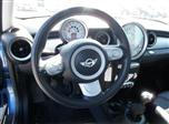 2009 MINI Cooper           in London, Ontario image 11