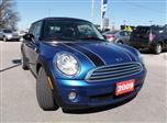 2009 MINI Cooper           in London, Ontario image 2