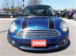 2009 MINI Cooper           in London, Ontario image 8