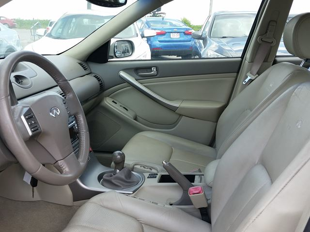2004 infiniti g35 pickering ontario used car for sale for G35 window motor recall