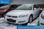 2011 Chevrolet Impala LT in Coquitlam, British Columbia