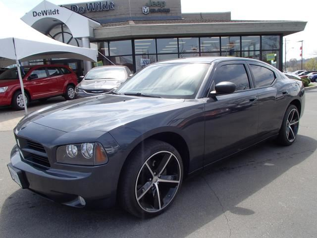 2008 dodge charger se 3 5 h o power seat pedals blue. Black Bedroom Furniture Sets. Home Design Ideas