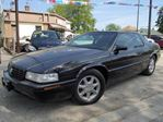 2001 Cadillac Eldorado Touring ETC in St Catharines, Ontario