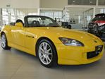 2005 Honda S2000 SUPERCHARGED in Abbotsford, British Columbia image 6