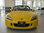 2005 Honda S2000 SUPERCHARGED in Abbotsford, British Columbia image 7