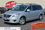 2009 Volkswagen Routan Trendline in Ottawa, Ontario
