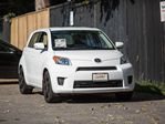 2011 Scion xD Manual in Toronto, Ontario