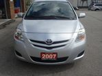 2007 Toyota Yaris           in Scarborough, Ontario