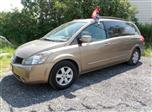 2004 Nissan Quest           in Bolton, Ontario