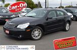 2008 Chrysler Sebring Touring in Ottawa, Ontario