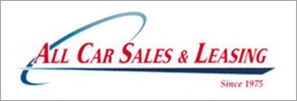 ALL CAR SALES AND LEASING