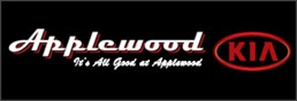 APPLEWOOD LANGLEY KIA