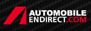 AUTOMOBILE EN DIRECT.COM INC