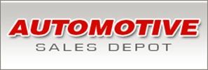 AUTOMOTIVE SALES DEPOT LTD