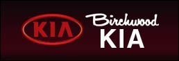 BIRCHWOOD KIA
