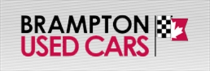 BRAMPTON USED CARS