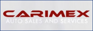 CARIMEX AUTO SALES LTD