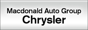 CHRYSLER - MACDONALD AUTO GROUP