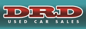 DRD USED CAR SALES