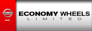 ECONOMY WHEELS LTD
