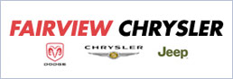 FAIRVIEW CHRYSLER