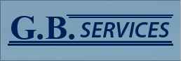 GB SERVICES