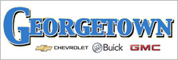 GEORGETOWN CHEVROLET BUICK GMC