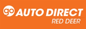GO AUTO DIRECT RED DEER