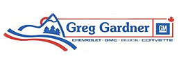 GREG GARDNER MOTORS