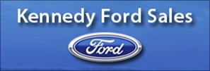 KENNEDY FORD SALES LIMITED