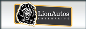 LION AUTOS ENTERPRISE