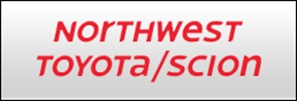 NORTHWEST TOYOTA