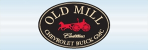 OLD MILL CADILLAC BUICK GMC
