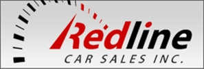 REDLINE CAR SALES INC