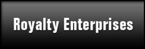 ROYALTY ENTERPRISES