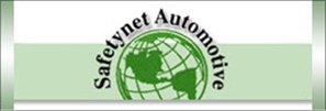 SAFETYNET AUTOMOTIVE