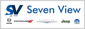 SEVEN VIEW CHRYSLER LTD
