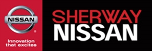 SHERWAY NISSAN NEW CAR