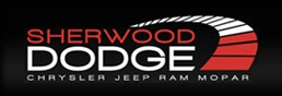 SHERWOOD PARK DODGE