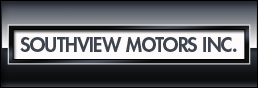 SOUTHVIEW MOTORS INC