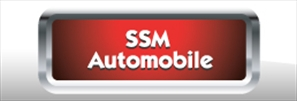 SSM AUTOMOBILE