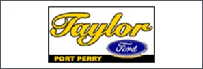 TAYLOR FORD - NEW CAR