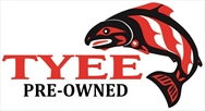 TYEE CHEVROLET BUICK GMC LTD