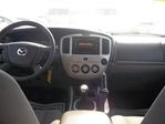 2006 Mazda Tribute GX in Pickering, Ontario