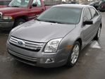 2006 Ford