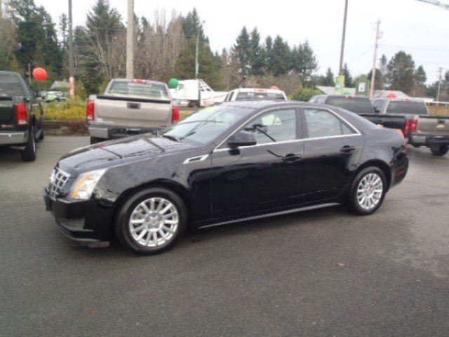 suv used nc srx for collection in cadillac cary sale luxury fwd