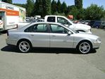2000 Volvo S80 2.9 in Koksilah, British Columbia