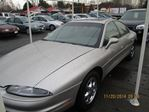 1997 Oldsmobile Aurora Base in Koksilah, British Columbia